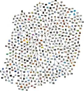 smallmap050325
