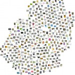 smallmap050613b